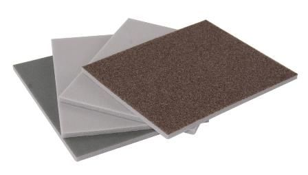 Soft Pad 140x115mm