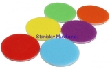 Mipa MP Finish Disc Plus P5000,150 mm,20ks