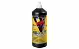 Allchem 453 Polish gloss/black - Wax 500ml